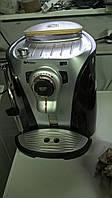 Кофеварка Saeco Odea