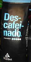 Burdet Descafeinado 100% Arabica  без кофеина
