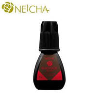 Клей для наращивания ресниц Neicha Elite+ 5 мл