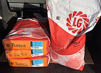 Тунка ЛГ (Tunca LG) 2015 США 10,94кг