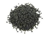 Черный кунжут 0,5кг