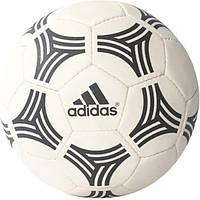 Мяч для футзала Adidas TANGO SALA AZ5192