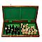 Шахматы Madon Indian Intarsia (311905), фото 4