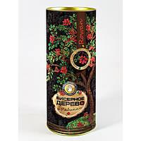 """Набор для творчества """"Бисерное дерево"""" Рябина 2700 БД-03"""