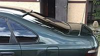 Бленда на Хонда Аккорд 5