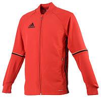 Реглан Adidas Condivo16 training jacket , фото 1