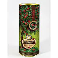 """Набор для творчества """"Бисерное дерево"""" Яблоня 2700 БД-04"""