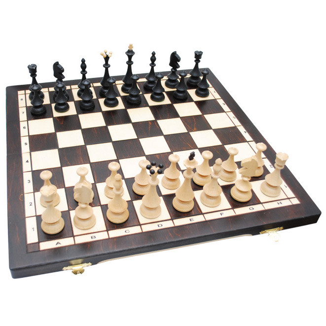 Шахматы Gniadek Venus (1090)