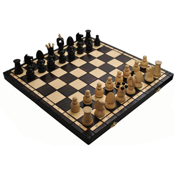 Шахматы Madon Large Kings (3111)