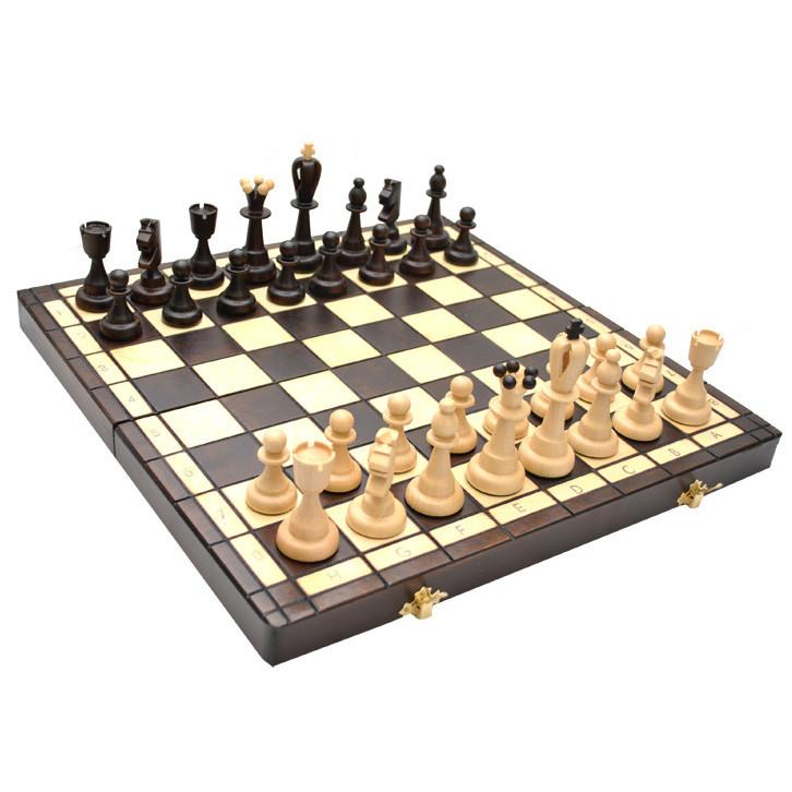 Шахматы Madon Ace (3115)