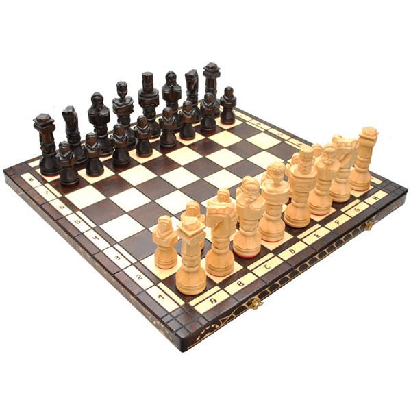 Шахматы Madon Gladiator (3117)