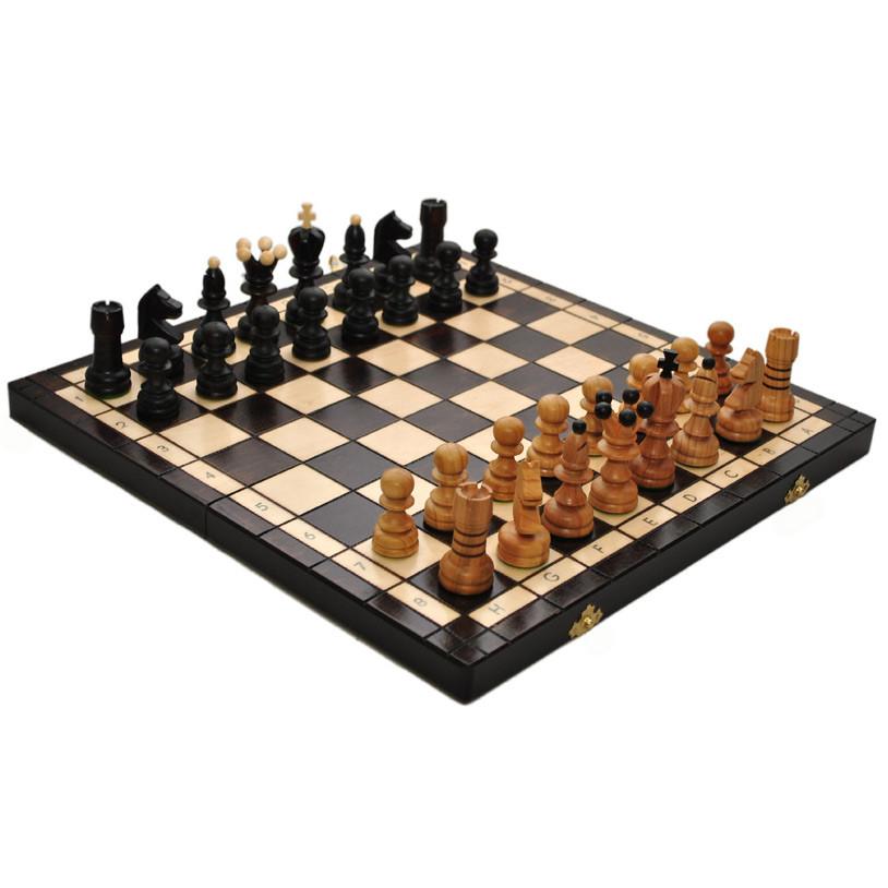 Шахматы Madon Pearl Large (3133)