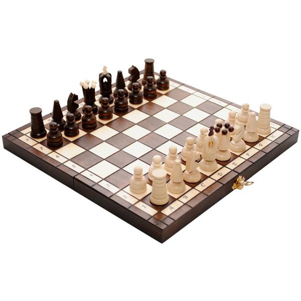 Шахматы Madon Royal Maxi (3151)