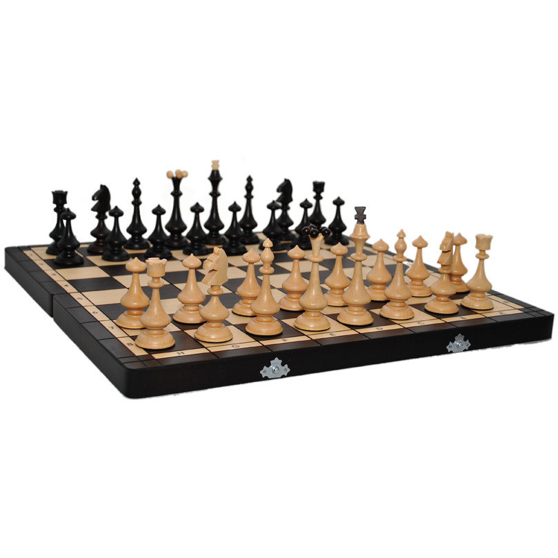 Шахматы Madon Beskid (3166)