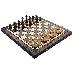 Шахматы Madon Большие + Нарды (3179)