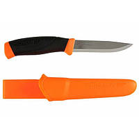 Нож Mora COMPANION F Serrated, фото 1