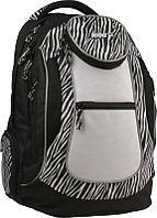 Рюкзак подростковый Kite 804 Take n Go-2 K15-804-2L
