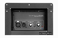 Park Audio DX1000-4 PFC встраиваемый широкополосный усилитель 1000 Вт/4 Ома с корректором мощности