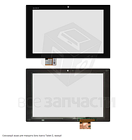 Sony Xperia Tablet Z  тачскрин ( сенсор)