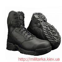 Берцы Magnum Stealth Force 8.0 black