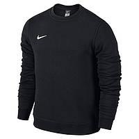 Толстовка Nike Team ClubCrew Sweatshirt, фото 1