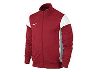Кофта Nike Women's Sideline Knit Jacket, фото 1