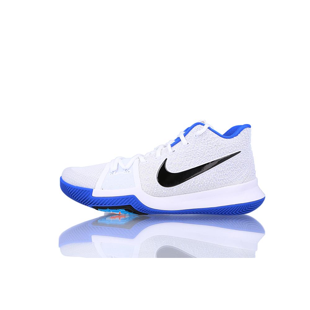 3d374f52ab5c Оригинальные баскетбольные кроссовки Nike Kyrie 3