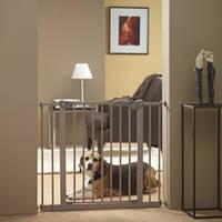 Перегородка для собак Savic ДОГ БАРЬЕР 75 (Dog Barrier), 75*75-84см