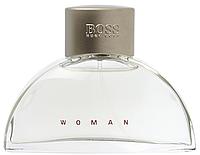 Boss WOMEN edp 90 ml TESTER тестер парфумированная вода женская (оригинал подлинник  Великобритания)