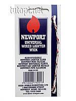 """Фитиль """"Nеwport"""" для для зажигалок"""