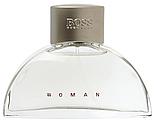 Boss Woman EDP 50 ml  парфумированная вода женская (оригинал подлинник  Великобритания), фото 3