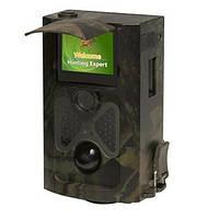Камера Wildlife Camera WCT-3004