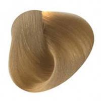 Стойкая крем-краска для волос 7.0 Интенсивный натуральный блондин, 100 мл