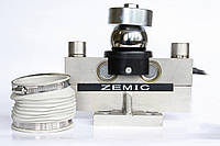 Тензодатчик Zemic HM9B 30t