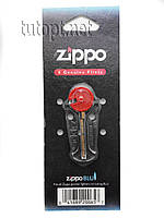 "Кремень ""Zippo"" для зажигалок"