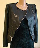 Куртка женская Style, Размер 44 (S).
