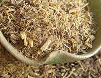 Лакричный корень(солодка)100 г