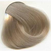 Стойкая крем-краска для волос 9.1 Очень светлый пепельный блондин, 100 мл