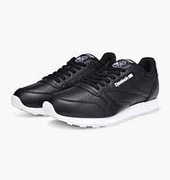 Мужские кроссовки Reebok Cl Leather ID (BD2154)
