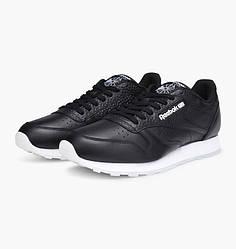 Чоловічі кросівки Reebok Cl Leather ID BD2154