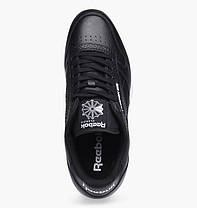 Мужские кроссовки Reebok Cl Leather ID BD2154, фото 3