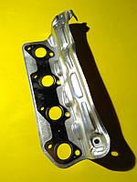 Прокладка коллектора выпускного Mercedes m166 w168/v414 1997 - 2005 703341200 Reinz