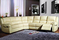 Мягкая мебель Boas 2433