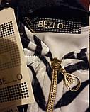 """Велюровый женский спортивный костюм  """"Bezlo"""", разм. 42,44,46,48,50 ,про-во Турция, фото 7"""