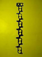 Прокладка коллектора выпускного Mercedes om648/613 w220/w211/w210 1999 - 2009 703521700 Reinz