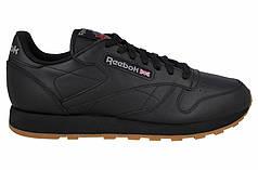 Мужские кроссовки Reebok classic Leather (49800)