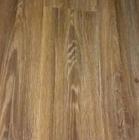 Ламинат Kronopol 3205 Parfe Floor Дуб Новара