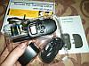 Электронный Ошейник для дрессировки PET998D электроошейник антилай ток, фото 6