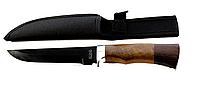 Нож с фиксированным клинком Boda
