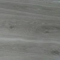 Ламинат Kronopol 3488 Parfe Floor Дуб Прато